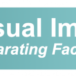 Visual Impairments: Separating Fact from Fiction