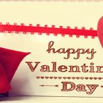 The Alternative Valentine's Day Gift – A New Career