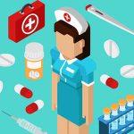 How To Become a Nursery Nurse