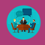 Mediation for Beginners – The Ultimate Guide