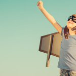 3 Simple Ways to Motivate Employees