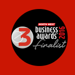 North West Business Awards Finalists