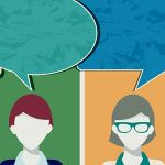 2 Simple Staff Engagement Ideas