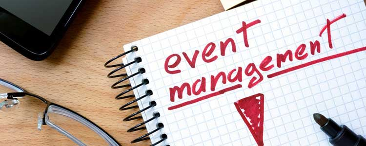How To Become An Event Planner With No Experience