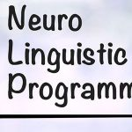 How Becoming An NLP Practitioner Can Help You In Your job