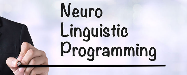 becoming nlp practitioner can help get a job