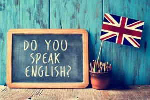 how-to-learn-english-at-home-and-fast