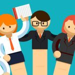 The Importance Of Business Management Training For SMEs