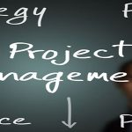 The Importance Of Project Management Within Your Company