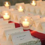 How to Plan a Wedding in 5 Simple Steps