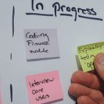 Project Management Methodologies – Which Work & Which Don't?