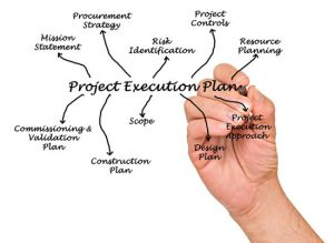 the-importance-of-project-management-within-your-company