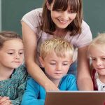 What Are The Benefits Of Studying Teaching Courses Online?