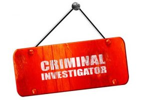 Criminology is an interesting area of study and one that can be insightful in so many ways.