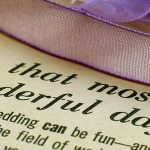 Where Can I Find Online Wedding Planning Courses In The UK?