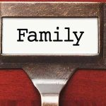 How to Become a Genealogist