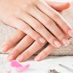 Can I Study Nail Courses From Home?