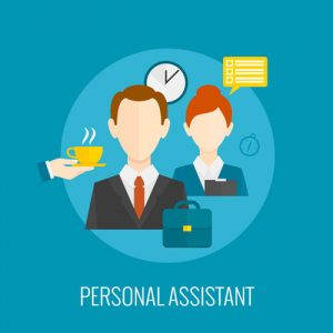 Personal-Assistant-picture