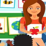 What Kind Of Online Courses For Teaching Assistants Are There?