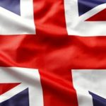 What Will Brexit Mean For UK Businesses