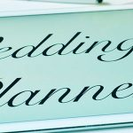 Plan Your Dream Wedding With A Wedding Planner Course