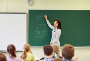 Can I get Teaching Assistant Qualifications Online? - Latest News