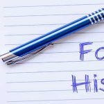 Enjoy Our Online Family History Courses