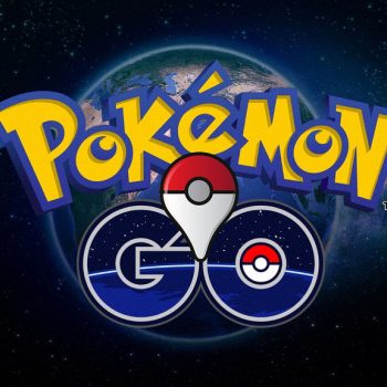 Pokemon Go Competition! – Win A Free Digital Photography Diploma Course!!