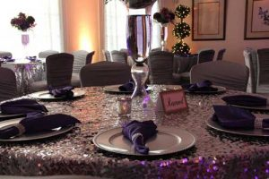 wedding-planner-pic