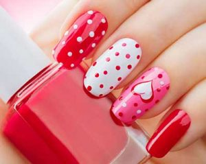 Beauty-Industry(1)
