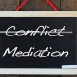 5 Ways To Decide If Mediation Is A Cost-Effective Solution For Your Divorce