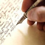 Top 10 Essay Writing Tips for Students