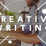 NCC Home Learning – Fiction/Creative Writing Competition [Competition Finished]