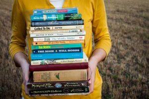 fiction-writing