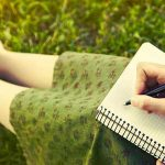 Fiction Writing – Let Your Imagination Run Free!