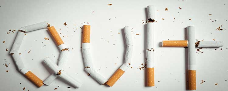 How NLP Training Can Help You Quit Smoking | Latest News
