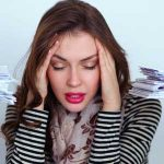 Simple & Effective Ways To Manage Stress In Any Situation