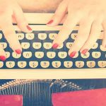 How To Develop Your Passion For Writing And Turn It Into A Career