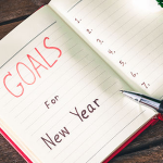 How to Make This Year Your Year