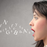 The 5 Most Widely Spoken Languages in the World
