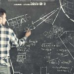 How Maths Skills Can Boost Your Chances of Getting a Job