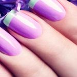 How to Super Charge Your Nail Art Skills and Start Your Own Business
