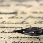 Celebrating Letter Writing Day: Top Tips for Becoming a Successful Writer