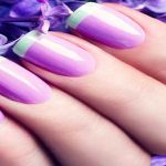The Rising Demand for Nail Art