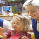 Are More Pupils Being Taught by Unqualified Teachers?