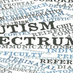 A Guide to Autism Awareness in the Workplace