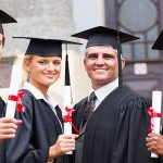 How Taking a Unique Educational Pathway can make You More Employable