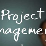 International Project Management Day: Top Project Management Tips