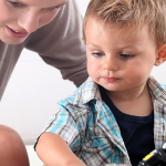 Can Childminding Be a Profitable Career Choice?