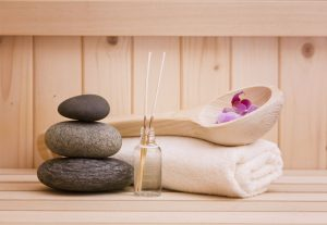 5 Reasons Why Beauty Therapy is a Great Career - Latest News